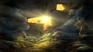 Bayerntal Saga - Michael Reisinger - Weitere Projekte - Blog